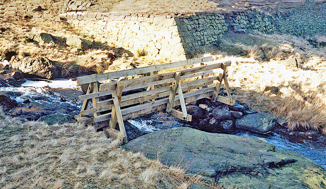 old-bridge-across-chew-at-charnel