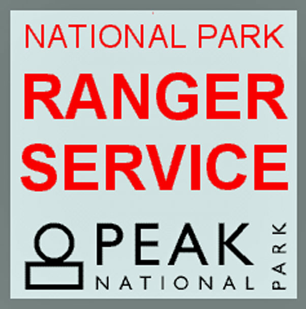 ranger-badge-grey-and-red