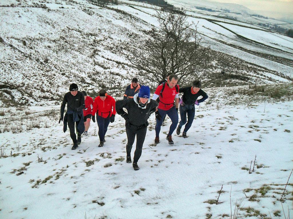 saddleworth-runners-1