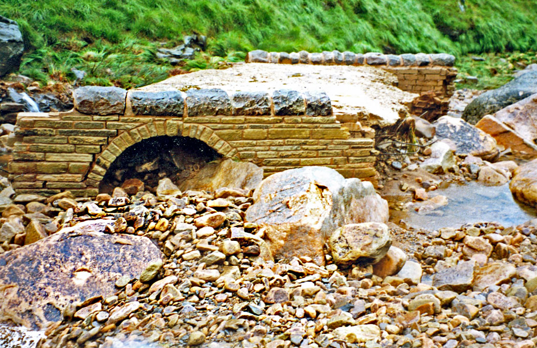 WEB-bridge-damage-birchen-track-2002