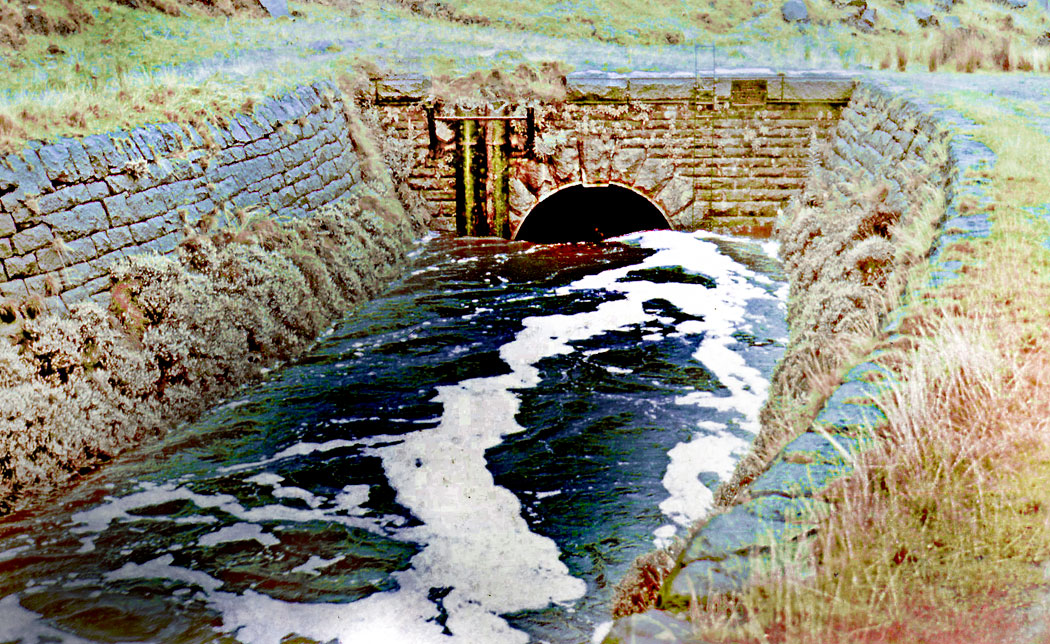 WEB-flooded-tunnel_edited-1