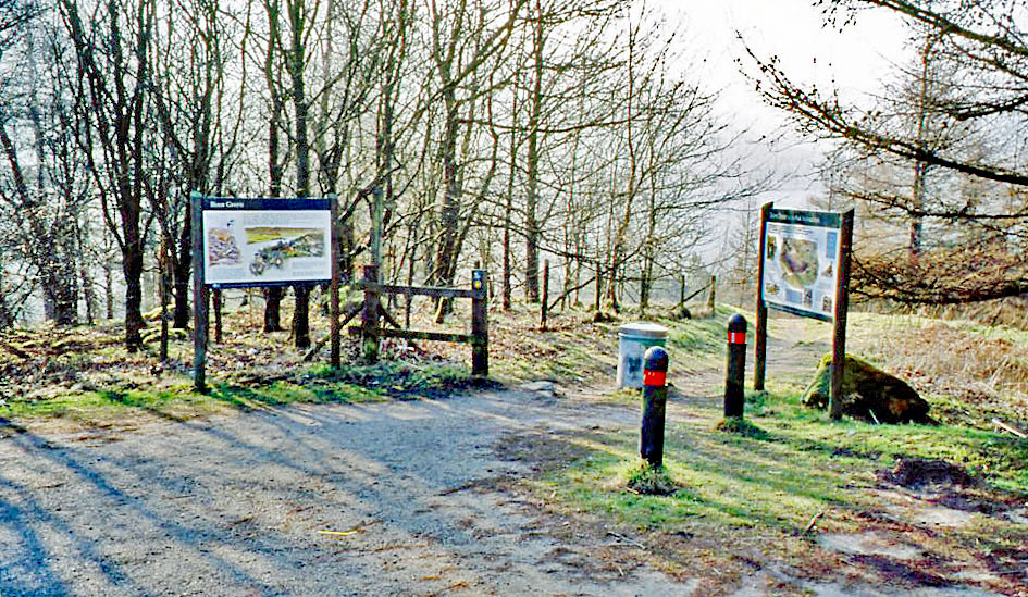 WEBBY-Binn-Green-Info-boards-March-2003