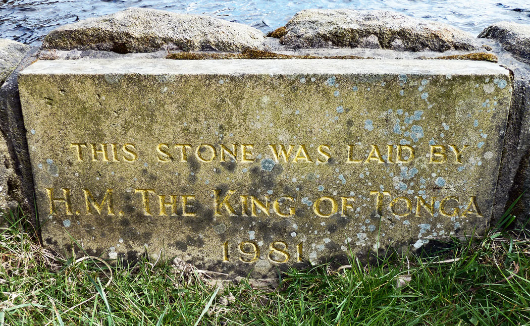 king-of-tonga--stone-1981-saved