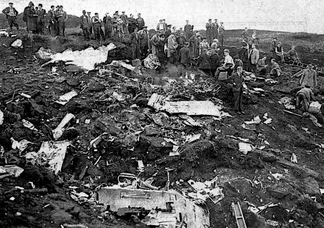 wreckage-site-at-indians-head