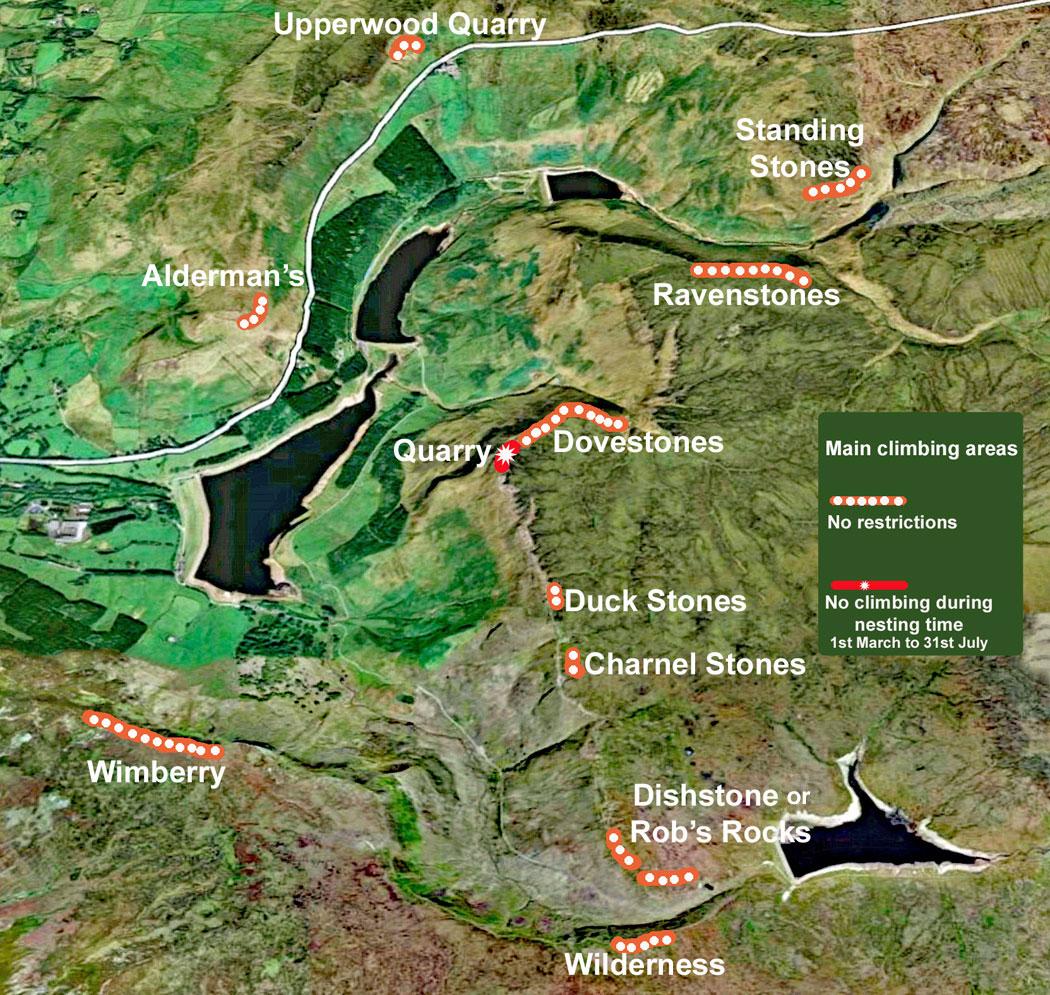 EDITED-CLIMBING-MAP
