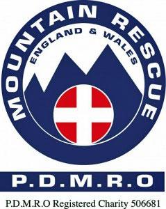 WEB-PDMRO-IMAGE